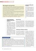 Naschen mit 26 Achsen - Verpackungs-Rundschau - Seite 7