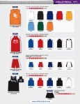 volleyball section - Athletic Knit - Page 7