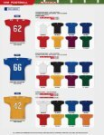 football section - Athletic Knit - Page 2