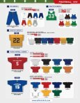 football section - Athletic Knit - Page 3