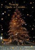 EINSIEDLER WEIHNACHTSMARKT - Weihnachtsmarkt Einsiedeln - Seite 2