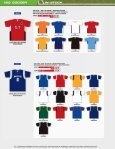 soccer section - Athletic Knit - Page 2