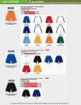 soccer section - Athletic Knit - Page 6