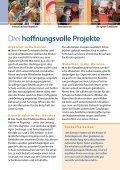 Schule ermöglichen - Page 3