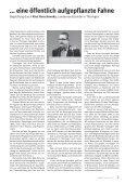 DISPUT - Page 2