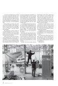 DISPUT - Page 3