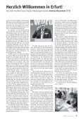 DISPUT - Page 4