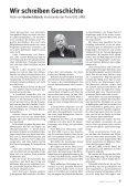 DISPUT - Page 6