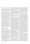 DISPUT - Page 7