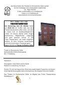 Souffleuse-Die Programmzeitschrift des Theaters im Romanischen Keller-Herbst/Winter2015.pdf - Page 2