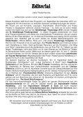 Souffleuse-Die Programmzeitschrift des Theaters im Romanischen Keller-Herbst/Winter2015.pdf - Seite 3
