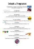 Souffleuse-Die Programmzeitschrift des Theaters im Romanischen Keller-Herbst/Winter2015.pdf - Page 4
