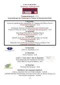 Souffleuse-Die Programmzeitschrift des Theaters im Romanischen Keller-Herbst/Winter2015.pdf - Seite 5