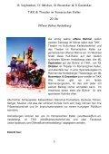 Souffleuse-Die Programmzeitschrift des Theaters im Romanischen Keller-Herbst/Winter2015.pdf - Seite 6