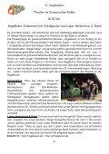 Souffleuse-Die Programmzeitschrift des Theaters im Romanischen Keller-Herbst/Winter2015.pdf - Seite 7