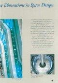 MITSUBISHI I' ELECTRIC - Mitsubishi Electric Elevators & Escalators - Page 3