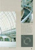 MITSUBISHI I' ELECTRIC - Mitsubishi Electric Elevators & Escalators - Page 5