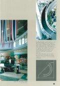 MITSUBISHI I' ELECTRIC - Mitsubishi Electric Elevators & Escalators - Page 7