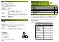 MWS5-SA Issue 2.pub - CP Electronics