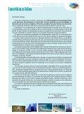 www.sochinut.cl EVENTO LIBRE DEL HUMO DEL TABACO - Page 3