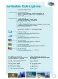 www.sochinut.cl EVENTO LIBRE DEL HUMO DEL TABACO - Page 5
