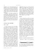YMJ 48-1.hwp - KoreaMed Synapse - Page 2