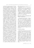 YMJ 48-1.hwp - KoreaMed Synapse - Page 3