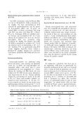 YMJ 48-1.hwp - KoreaMed Synapse - Page 4