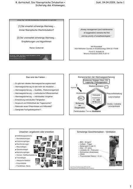 Electrometallurgy and