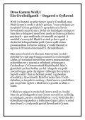 Print Bras - Page 7
