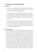 CAMU 'MLAEN - Page 7