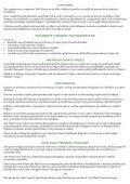 DECHRAU NEWYDD I GEREDIGION A FRESH START FOR CEREDIGION - Page 2