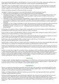 DECHRAU NEWYDD I GEREDIGION A FRESH START FOR CEREDIGION - Page 4