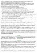 DECHRAU NEWYDD I GEREDIGION A FRESH START FOR CEREDIGION - Page 5
