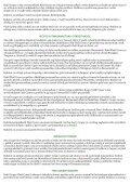 DECHRAU NEWYDD I GEREDIGION A FRESH START FOR CEREDIGION - Page 6