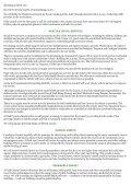 DECHRAU NEWYDD I GEREDIGION A FRESH START FOR CEREDIGION - Page 7
