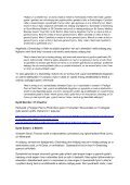 Bilingual Message – English below Bwletin Addysg 6 ... - Plaid Cymru - Page 2