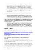 Bilingual Message – English below Bwletin Addysg 6 ... - Plaid Cymru - Page 5