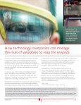 The Wearables Revolution Has Arrived - Page 2