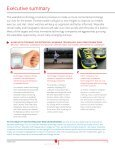 The Wearables Revolution Has Arrived - Page 3