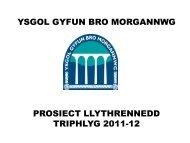 TRIPHLYG 2011-12