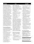 The Half Moon - Page 4