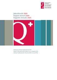 pdf-Datei 1.3MB - Schweizer Fleisch-Fachverband SFF