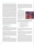 renew - Page 2