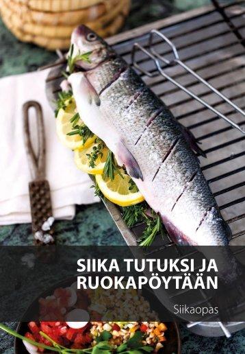 siika_tutuksi_ja_ruokapoytaan_web.pdf