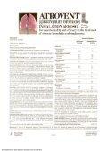 mm INHALATION AEROSOL S t - Page 5