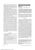 mm INHALATION AEROSOL S t - Page 7