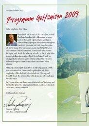 +BR 1O>F - andreas prinzing - golf academy
