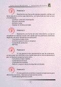 Manual práctico para el uso de cocinas de inducción - Page 6