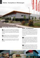Makita Hauptkatalog 15 - Seite 6